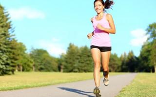 氣溫影響運動員表現  醫:熱適應是關鍵