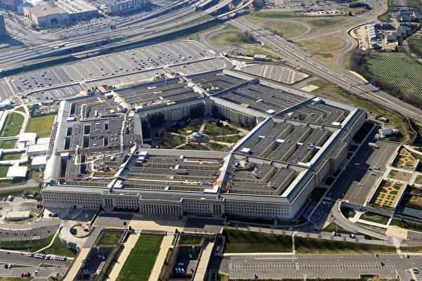 因应网络攻击 美国即将部署先进网络武器