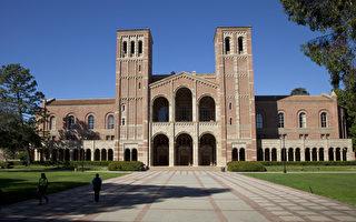 UCLA和USC或作2024奧運村站點