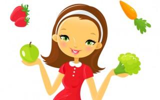 研究:孕前主食馬鈴薯 易罹妊娠糖尿病