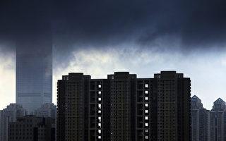深圳房價上漲 專家:正進入最後瘋狂