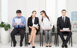 資深CEO:面試前 太多人忽略了五件事