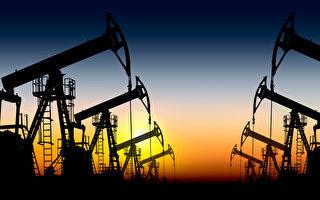 油价来到三个月来最高点 有三个原因