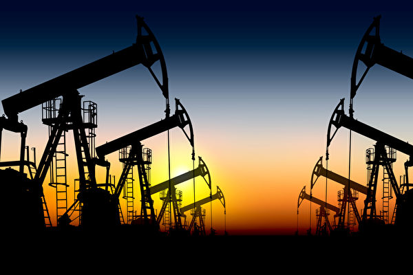 油價來到三個月來最高點 有三個原因