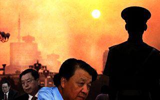 一路「核要挟」 朝鮮背後的中共江派陰影