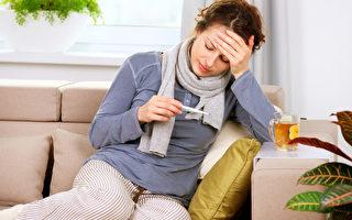 免疫力是人体自身的防御机制,免疫力低下的人容易遭受疾病缠身。(Fotolia)