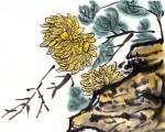 华夏诗醇:陈抟〈归隐〉诗赏析