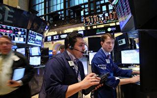 索罗斯再次喊话 全球经济危机或来临