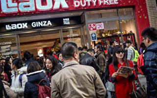 中國遊客最喜歡去日本哪些城市 想做甚麼