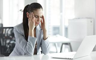 中風年輕化 有這五個症狀要小心