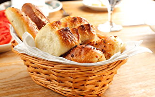 預製麵包含可致癌毒物 美印尚未禁用引關注