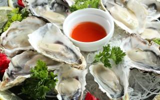 食物中毒訴訟專家:這六樣東西最好不吃
