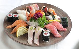吃生鱼寿司后 韩国男子左臂惨被截肢