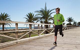 研究:每天同一時間運動 更利於減肥