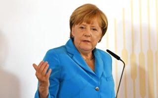 德性侵嫌犯多来自难民营 科隆警长离职