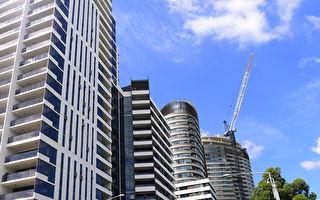 房地产公司揭示 公寓房非良好投资