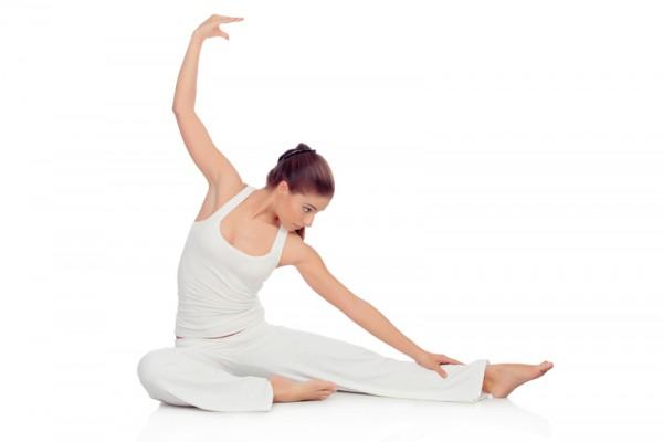 酸痛贴布过度使用影响肝肾健康!