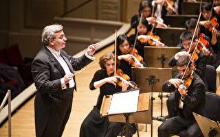 你應多聽古典樂的八大原因