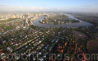 澳洲最佳租房地點 這裡租金比去年還便宜