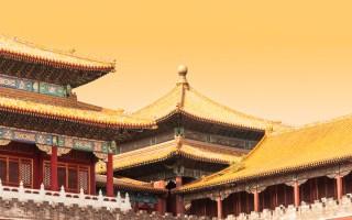 唐明皇的福星竟是大唐的奸相