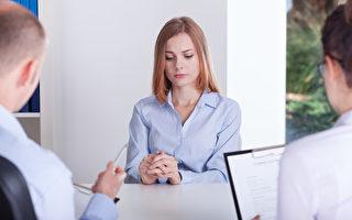 你會找錯工作嗎?應聘時留意十種跡象