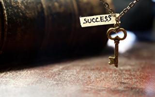 七種簡單的方法 有效增強意志力