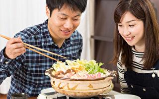 天冷吃火鍋 慎選食材才能吃得健康又安心