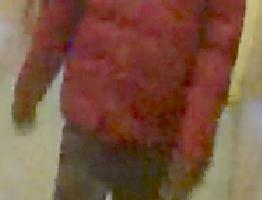 布碌崙T大道發生入室搶劫
