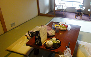 1美元住一晚 日本旅館出奇招攬客 誰來挑戰?