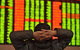 全球鬧股災 台金管會出手救市