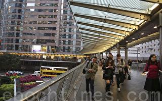 香港人民币银行同业拆借利率升至66.8%