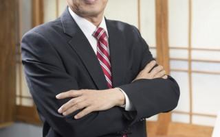 第一代韩裔移民洪钟鹤 法拉盛兴起的见证者