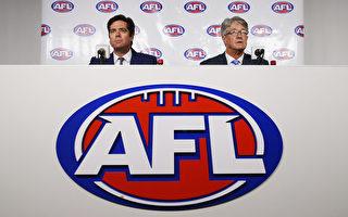 被裁决服兴奋剂 澳洲34名橄榄球球员停赛一年