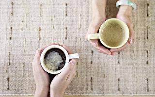 给新婚夫妻的建议 建立正向的亲密关系