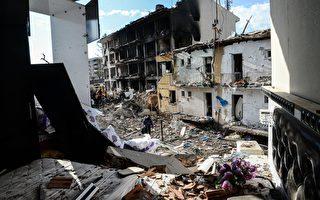 土耳其警察总部遭汽车炸弹袭击 6死39伤