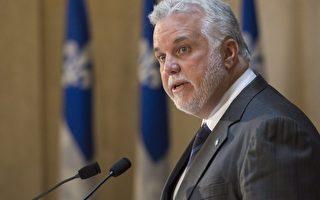 兩天7人遇害 加魁北克省譴責恐怖襲擊