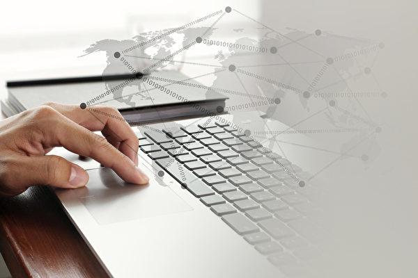 高科技公司,都很注意商業機密的安全,通常會在平時接收文件或交接任務時,對涉及到祕密的文件用圖章標示機密性。(fotolia)