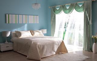 色彩療癒 選一窗亮麗 讓心飛揚起來
