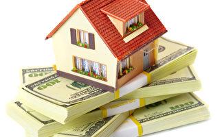 佛州決定在2018年選舉時推出一項憲法修正案,如獲通過,佛州宅基地財產稅豁免將擴大至7.5萬美元。(Fotolia圖片)
