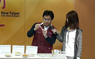 台新北年节食品抽验 5件二氧化硫超标