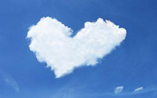 研究:婚姻关系持久的要诀在于理解对方