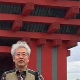 孫文廣:2015「被旅遊」看上海、北京