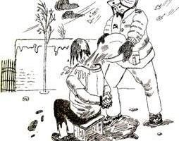勞教判刑受殘忍折磨 哈爾濱女醫生告江