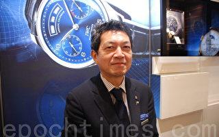 重視商道 TANAKA創出日本70年業界傳奇