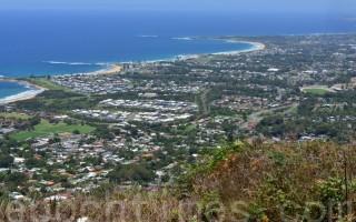房价下滑 蔓延到悉尼和墨尔本以外地区
