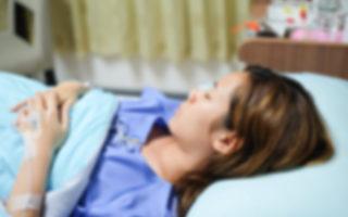 澳洲自费医疗支出过万 有患者无奈放弃治疗