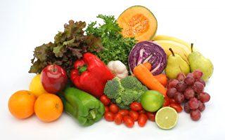 腸燃式飲食法 提高免疫力有效抗癌