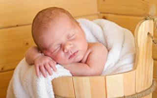 宝宝心灵丰富超想像 如何沟通与抚慰他们
