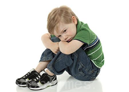 以前的父母接到学校投诉,总是先找自家的问题;现在的父母孩子有事,却先找人家的不是。(Fotolia)