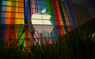 苹果抗法院令 拒解密加州枪击案凶手手机